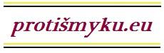 E-SHOP Protismyku.eu - protišmykové pásky, rohože, nesmeky
